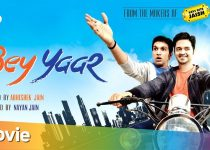 Top Rated Gujarati Movies of 2014