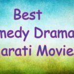 Best Comedy Drama Gujarati Movies