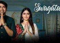 Swagatam Movie News